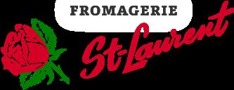 Fromagerie Maurice St-Laurent Ltée